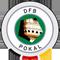 DFB-Pokal 2011/2012
