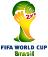 WM-Endrunde 2014