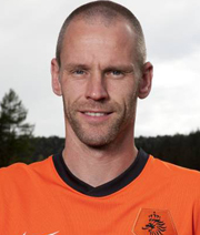 Andre Ooijer