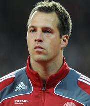 Thomas Sörensen