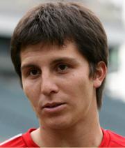 José Francisco Torres