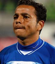 Danilo Turcios